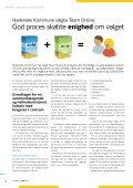 Et tilbageblik på de sidste fem årtier God sommer - PressWire - Page 4