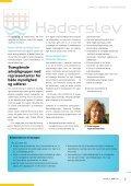 Et tilbageblik på de sidste fem årtier God sommer - PressWire - Page 5