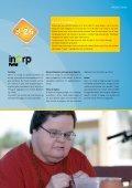 Et tilbageblik på de sidste fem årtier God sommer - PressWire - Page 7