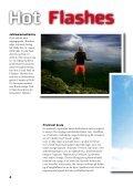 Jan Elleby (foto) - Page 4