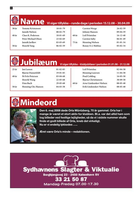 Lilleput (U12-1) - Boldklubben FREM