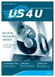 Download (PDF): 5.75 MB - LIS AG