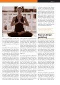 Ernährung - IPP - Universität Bremen - Seite 3