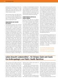 Ernährung - IPP - Universität Bremen - Seite 4