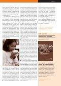 Ernährung - IPP - Universität Bremen - Seite 5