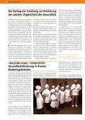 Ernährung - IPP - Universität Bremen - Seite 6