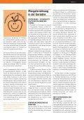 Ernährung - IPP - Universität Bremen - Seite 7