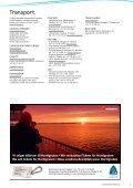 UNFORGETTABLE ADVENTURES - Destination Harstad - Page 5