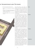 Center for Solid State and Nanostructure Physics - Scanning Probe ... - Page 5