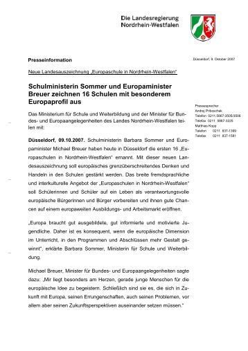essay wettbewerb 2012 schler Recognized as a top 20 global supplier by automotive news, panasonic automotive systems co of america is proud to partner with the world's leading vehicle makers and new entrants in mobility to help define the future of transportation.