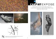 EXPOSE - Emil Frey AG