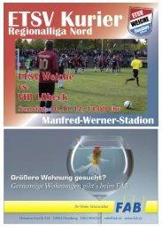 Download - ETSV Weiche Flensburg