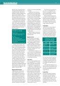 Synsfejl: Hyperopi og myopi - Danmarks Optikerforening - Page 2