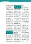 Synsfejl: Hyperopi og myopi - Danmarks Optikerforening - Page 3
