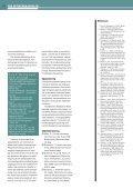 Synsfejl: Astigmatisme og anisometropi - Page 5