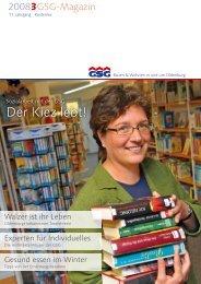 Download - GSG Oldenburg