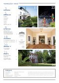 WOHNKULTUR-Magazin - Peters & Peters Sotheby's International ... - Seite 4