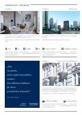 WOHNKULTUR-Magazin - Peters & Peters Sotheby's International ... - Seite 6