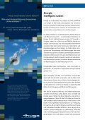 Ausgabe Mai 2010 - Stadtwerke Heide GmbH - Page 2