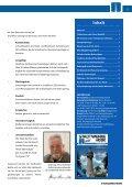 Ausgabe Mai 2010 - Stadtwerke Heide GmbH - Page 3