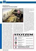 Ausgabe Mai 2010 - Stadtwerke Heide GmbH - Page 4