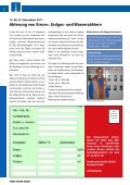 Ausgabe Dezember 2011 - Stadtwerke Heide GmbH - Page 4