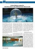 Ausgabe Dezember 2011 - Stadtwerke Heide GmbH - Page 6