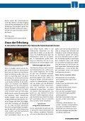Ausgabe Dezember 2011 - Stadtwerke Heide GmbH - Page 7