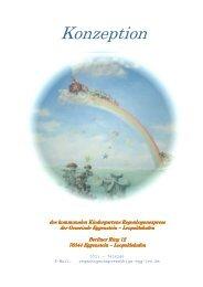Die Konzeption des Kindergartens als PDF - Eggenstein ...