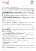 AVB vitipak - Emmental Versicherung - Seite 3