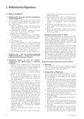 AVB vitipak - Emmental Versicherung - Seite 6
