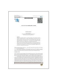 Girdhar lal Sharma - Review of Research