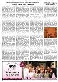 150.000 Stück - Dortmunder & Schwerter Stadtmagazine - Seite 2
