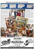 150.000 Stück - Dortmunder & Schwerter Stadtmagazine - Seite 3