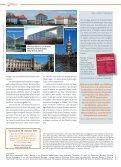 Bayrische Hauptstadt als Drehscheibe für Actavis Deutschland ... - Seite 2