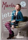 Ausgabe 02/2013 - Gemeinnützige Treuhandstelle Hamburg e.V. - Seite 2