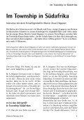 Ausgabe 02/2013 - Gemeinnützige Treuhandstelle Hamburg e.V. - Seite 5