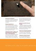 Download - Hamburger Heilpraktiker Akademie - Seite 6