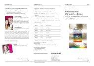 PDF (230 KB) - Der frankfurter ring