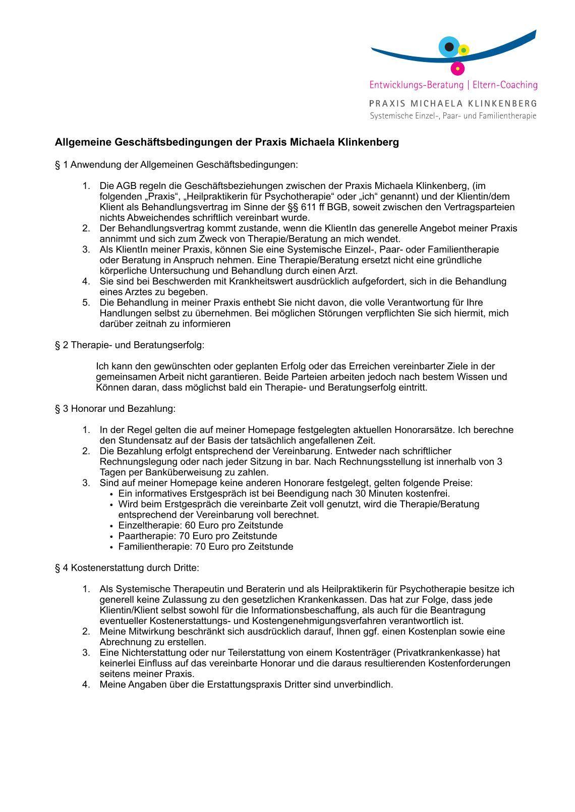 Groß Allgemeines Ziel Für Lebenslauf Galerie - Bilder für das ...
