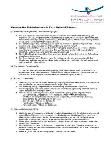 Ausgezeichnet Geschäftsvereinbarungen Vorlagen Ideen - Beispiel ...