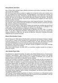 Manon Pierrehumbert (harpe) ŒUVRES DE : J.-S. BACH - EMJB - Page 3