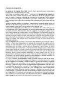 Manon Pierrehumbert (harpe) ŒUVRES DE : J.-S. BACH - EMJB - Page 4