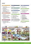 Für Leute mit Kindern - Clicclac - Seite 3