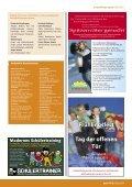 Für Leute mit Kindern - Clicclac - Seite 5