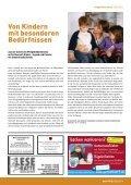 Für Leute mit Kindern - Clicclac - Seite 7
