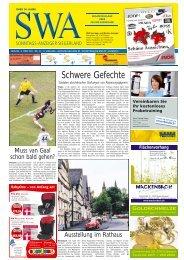 Ausgabe B, Kreuztal, Hilchenbach, Netphen (11.37 MB)