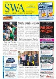 Ausgabe B, Kreuztal, Hilchenbach, Netphen (16.59 MB)