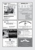 Quartierzeitung, Nr. 97-2011 - Obergrund - Page 2