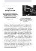 Quartierzeitung, Nr. 97-2011 - Obergrund - Seite 7
